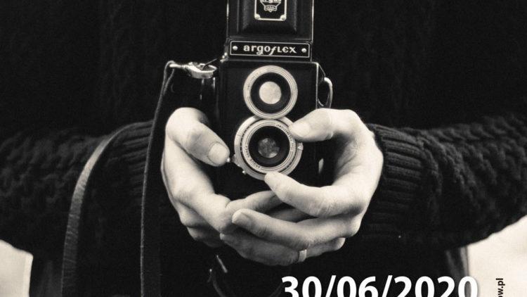 Dolina Karpia w obiektywie – ruszyła kolejna edycja konkursu fotograficznego.