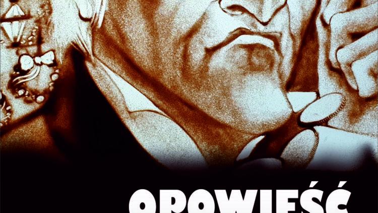 Teatr Piasku Online – OPOWIEŚĆ WIGILIJNA w Przeciszowie!!! Transmisja – 20.12.2020, godz. 16.00