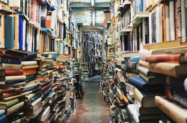 """""""Z nami nuda się nie uda"""", czyli ferie on-line z biblioteką"""