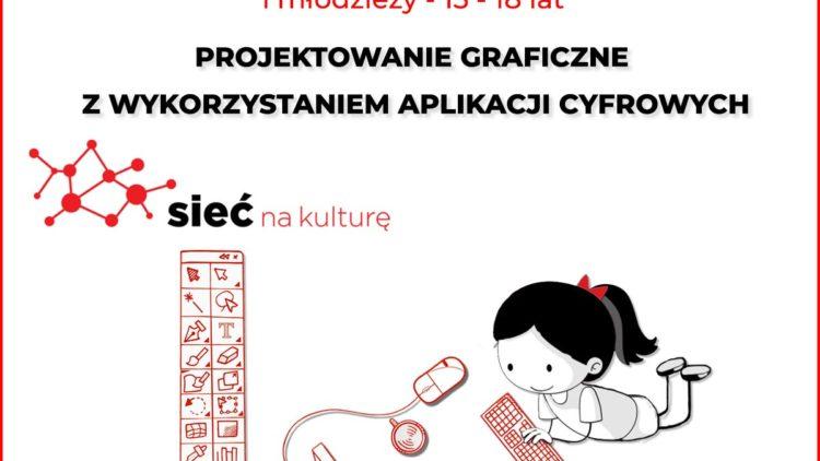 Sieć na kulturę w podregionie oświęcimskim